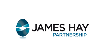 James Hay Partnership