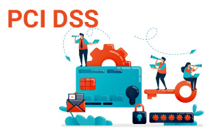 PCI DSS - The Payment Card Data Security Standard - What is it?, services, consultancy, payment, payment card data security standard, card data, pci compliance, compliance, urm pci blog, pci dss, qsa, qsa support,