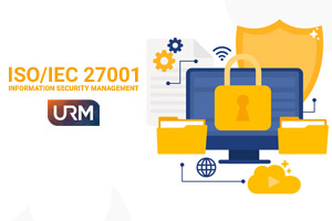 ISO 27001 | Information Security Management | URM Consulting, iso 27001, what is iso 27001, iso certification, iso data, iso standards, blog, urm consulting cervices, urm services, urm training, urm iso 27001 seminars, services, consultancy, iso standards, iso 27001, urm consulting services, urm, implementing iso 27001, services, consultancy, iso standards, iso 27001, urm consulting services, urm, implementing iso 27001