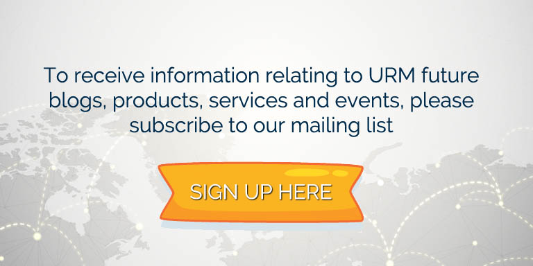 mailing list, subscribe, iso 27001, isms, informationsecurity