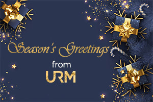 Season's greetings and best wishes for 2021, christmas 2020, season's greetings, wishes for 2021, urm consulting, iso 27001 copnsulting, pcidss consultants, consulting services